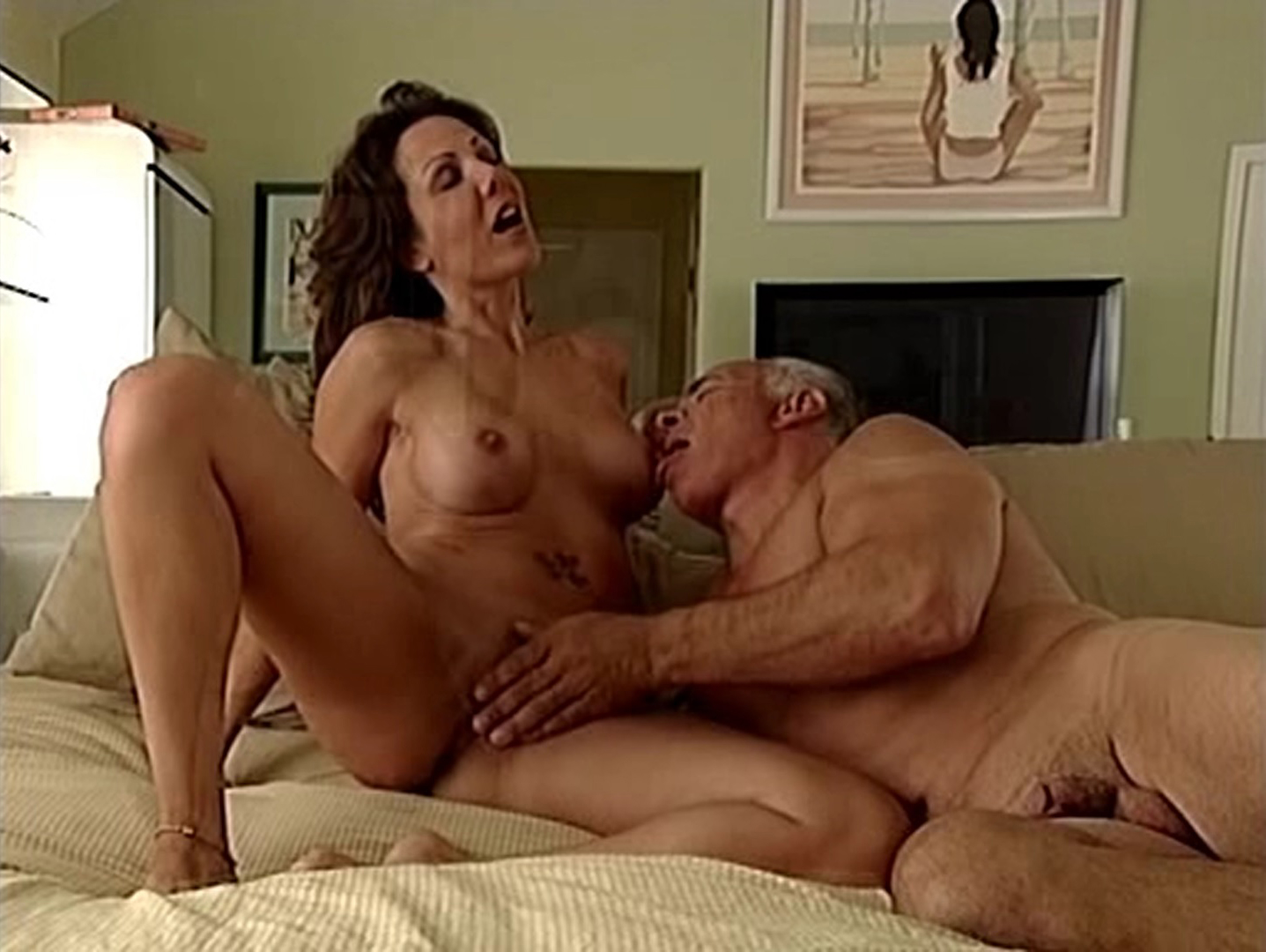 Amy fisher sex video on line