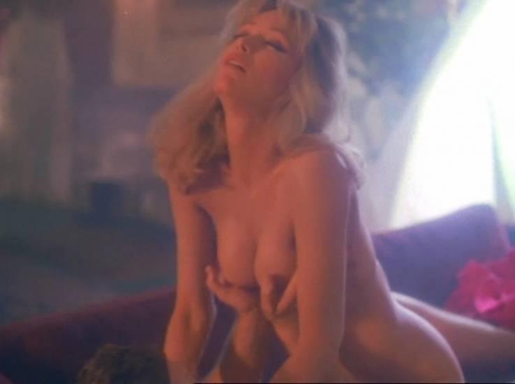 Kassin porn tanya roberts nude fucking ecard valentine