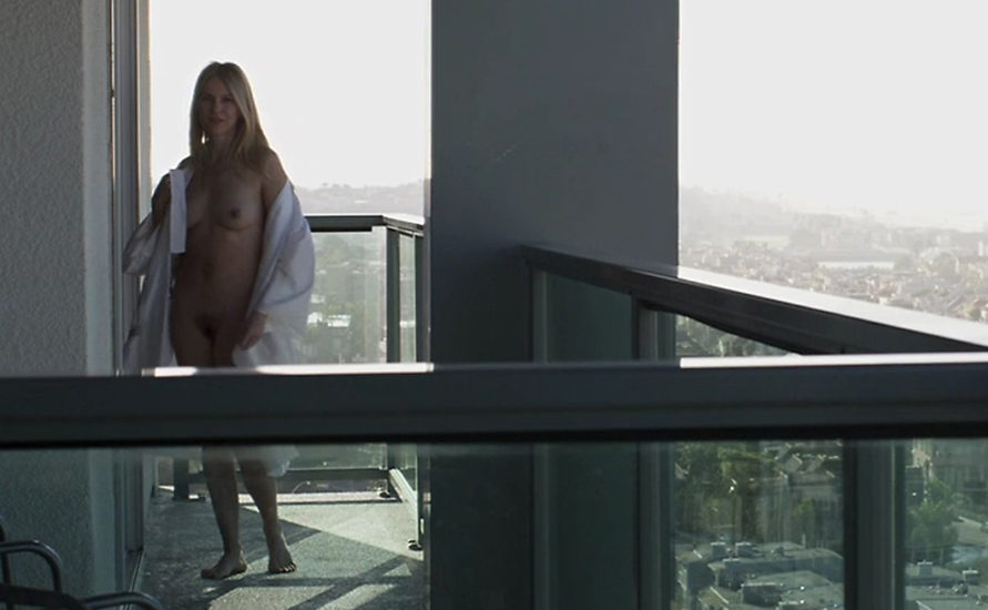 Naomi Watts Full Frontal Nudity In Mother And Child Movie