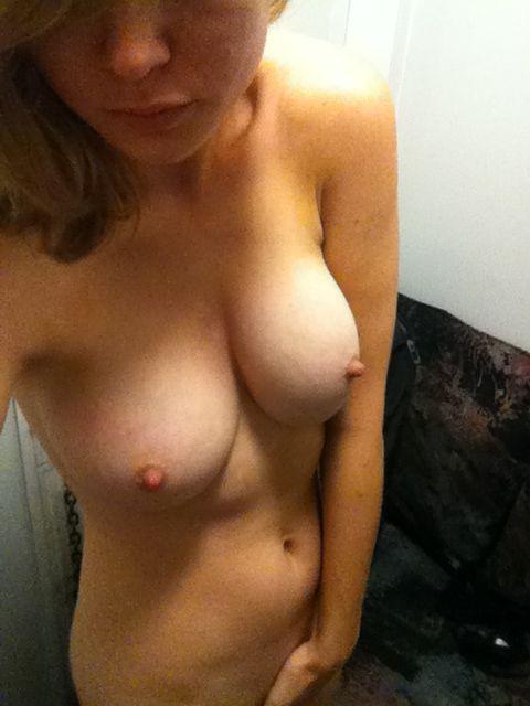 Brie Larson Sex