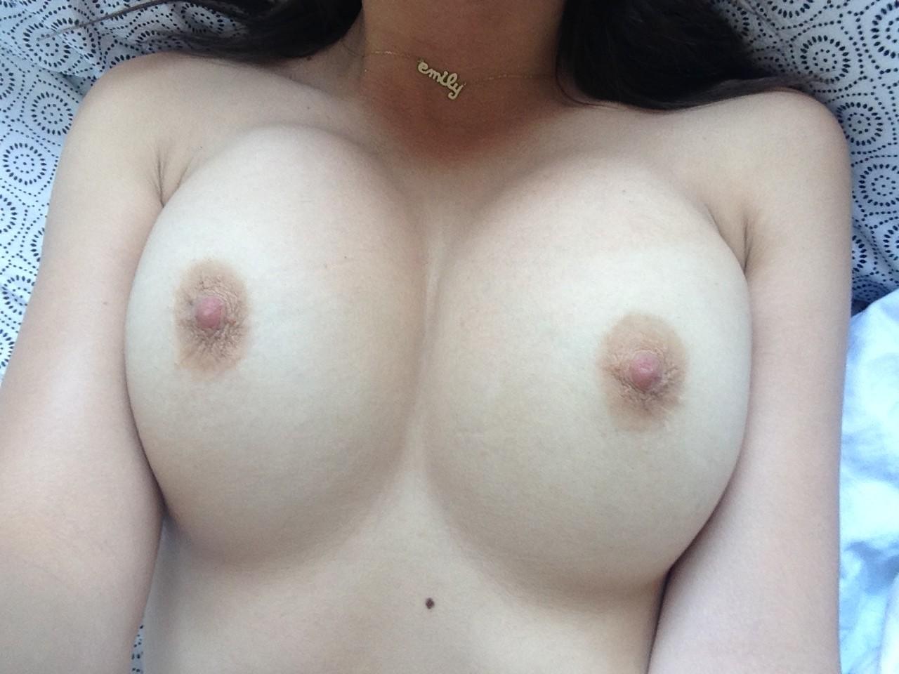 Apoorva aunty nude hd pics