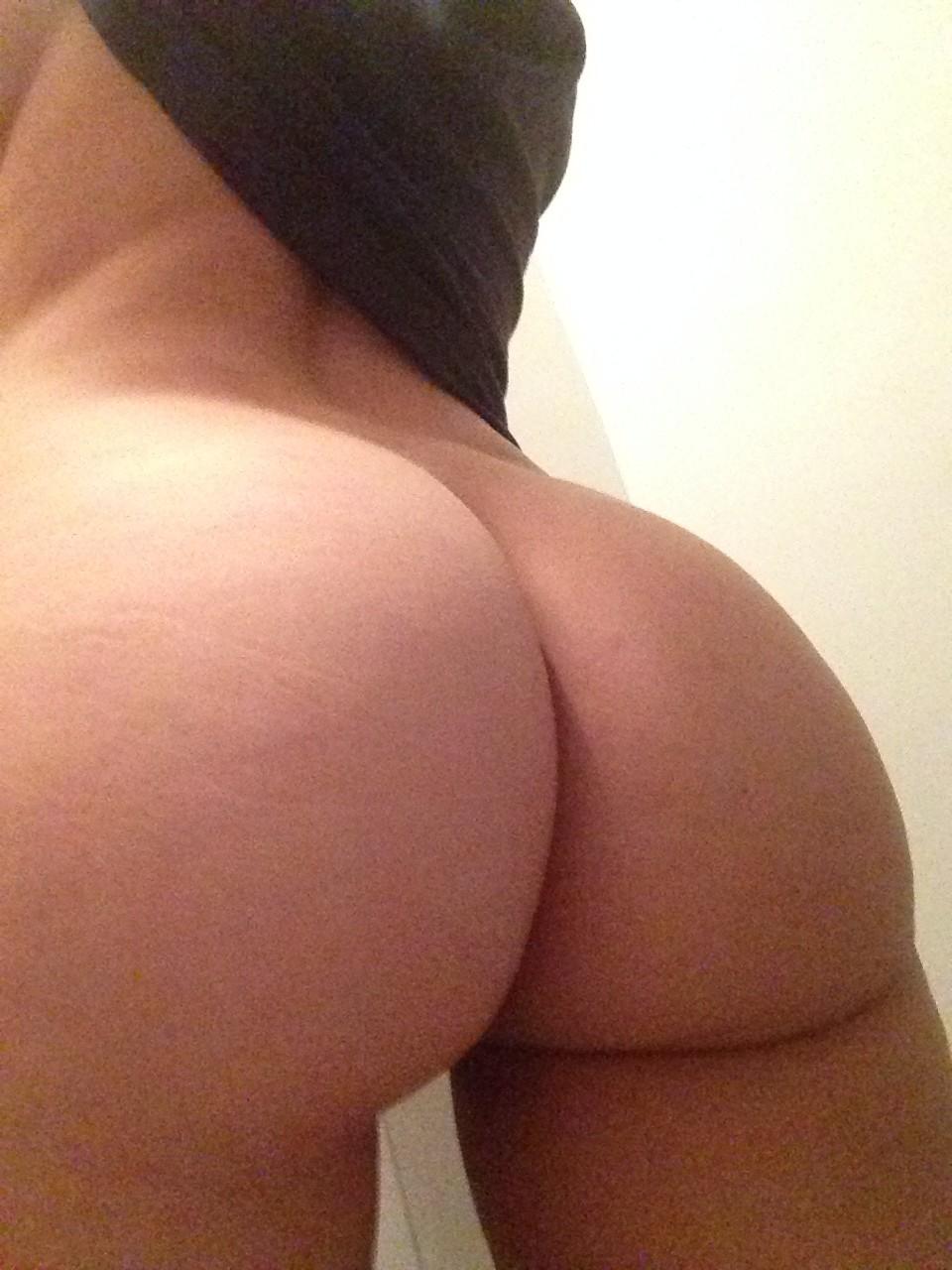 icarly sexy hot fuck porn