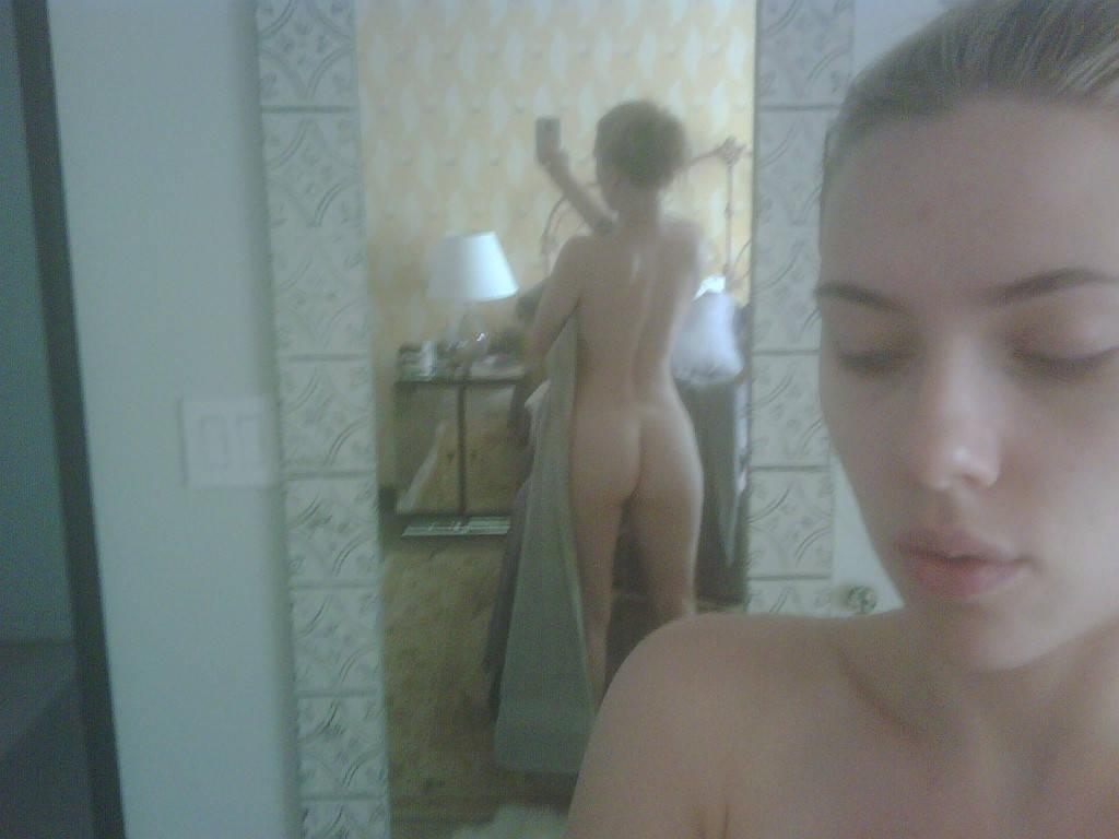 nude ass phone pics