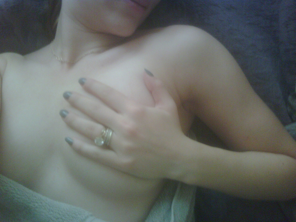Selena Gomez Nude Sex Video On FaceTime  Celeb Jihad