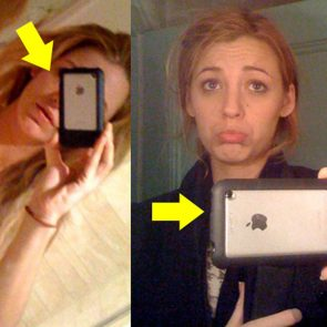 Blake Lively proof of naked leaked pics