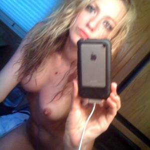 Blake Lively Nude Photos Leaked