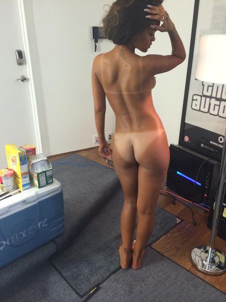 hot women of walmart booty