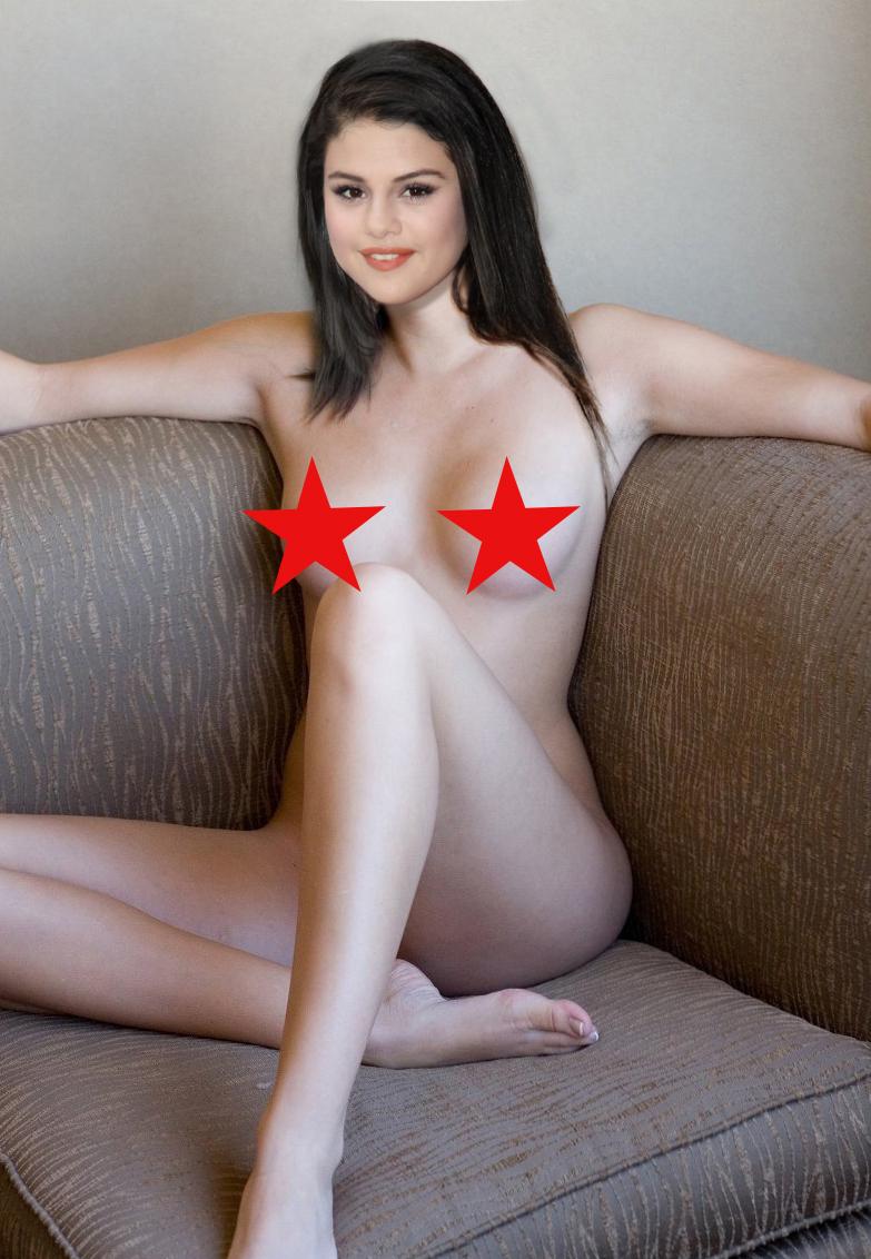 Video sexsy hot