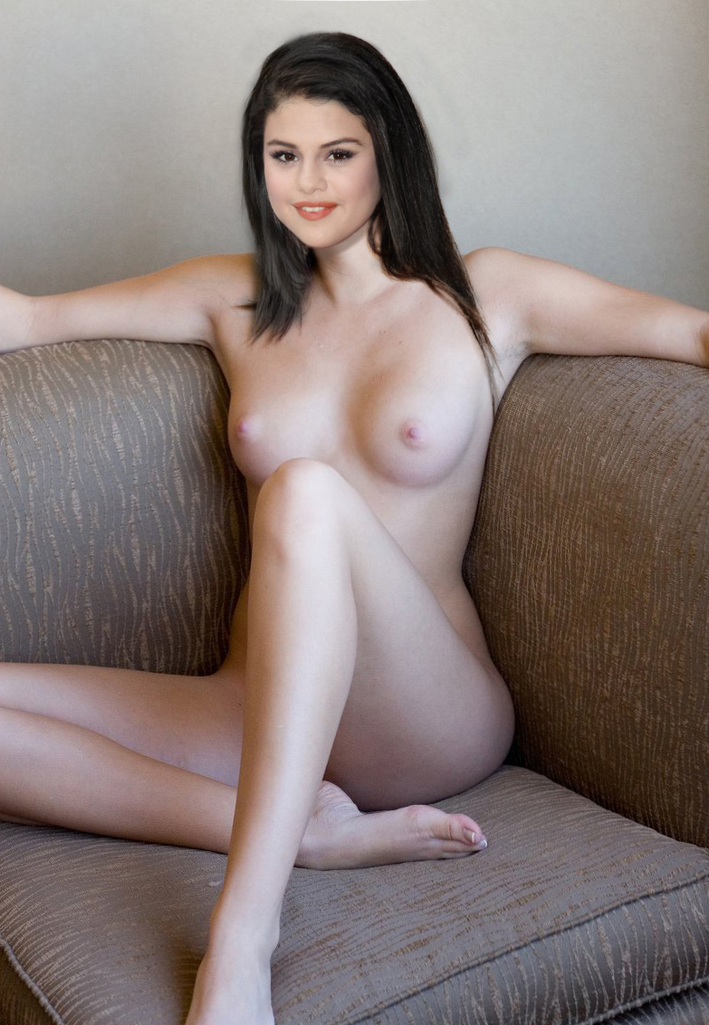 picture of selina gomez naked
