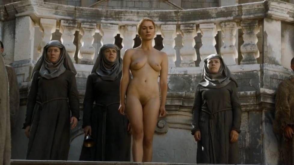 Game of thrones nude scenes season 1 Wow Game Of Thrones Nude Scenes Season 1 6 Promo