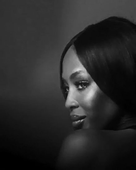 Naomi Campbell Nude LEAKED Pics & Topless Sexy Images Collection 21
