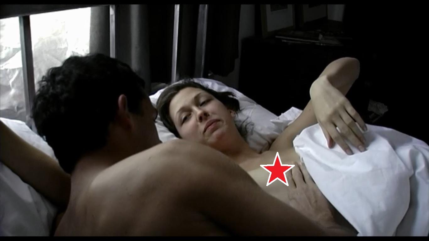 Sexy Video Xxx Movie Fullxxx Punjabi