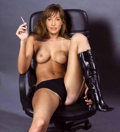 Stargate atlantis rachel luttrell nude agree, this