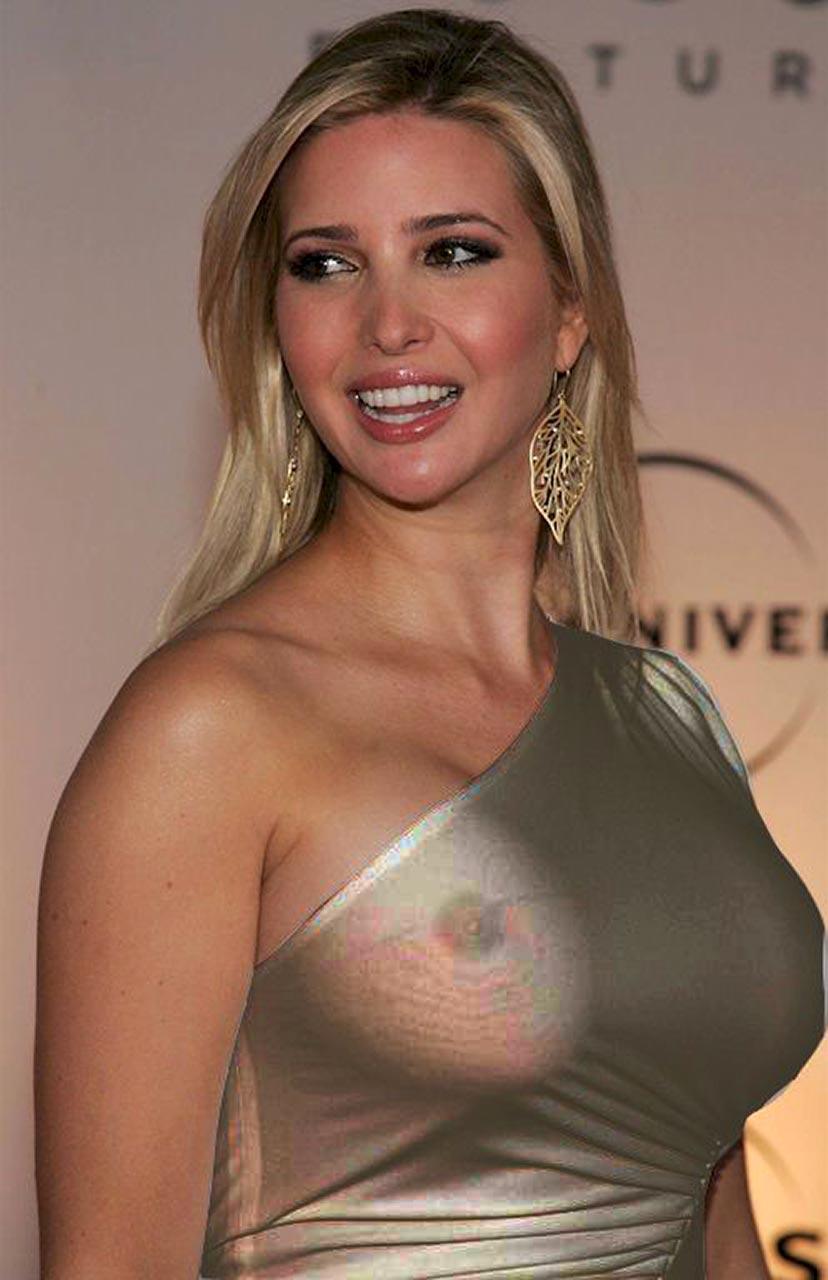 Jennifer esposito nude fakes