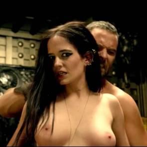 Fat free movie celebrity sex scene robust woman
