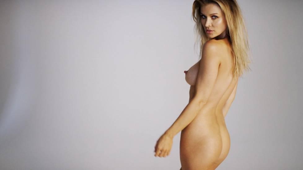 Teen girl feeling nude boy gif