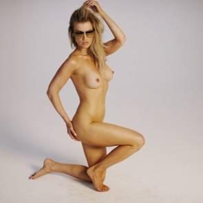 Terri Summers in Sex Magazine 78  Private Porn