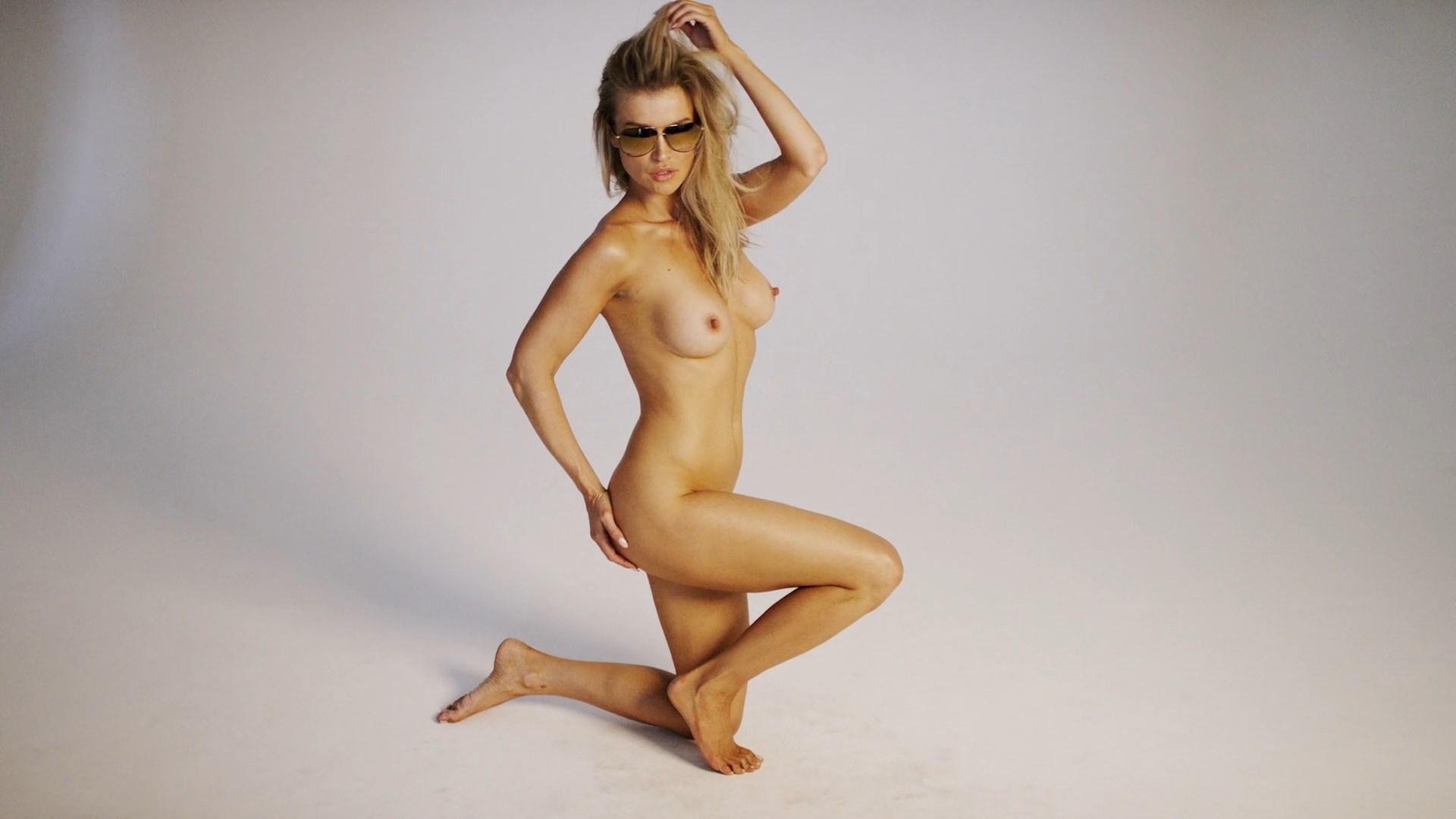 Naked Uploads