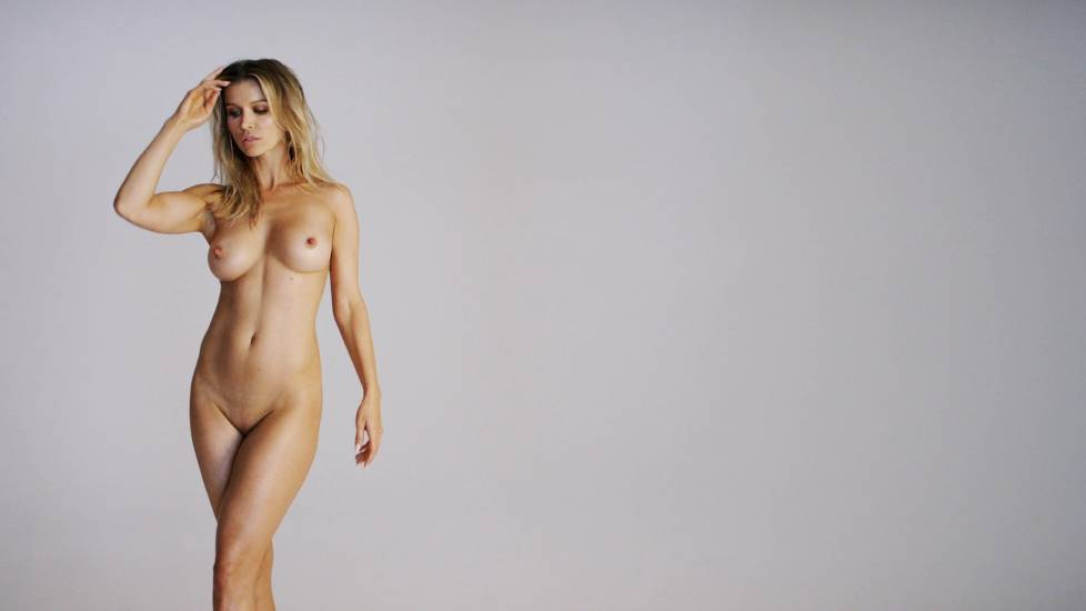 You have Joanna krupa topless photoshoot how paraphrase?