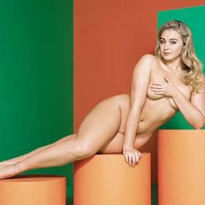 mn nude stolen pics