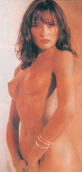 midget sex pics