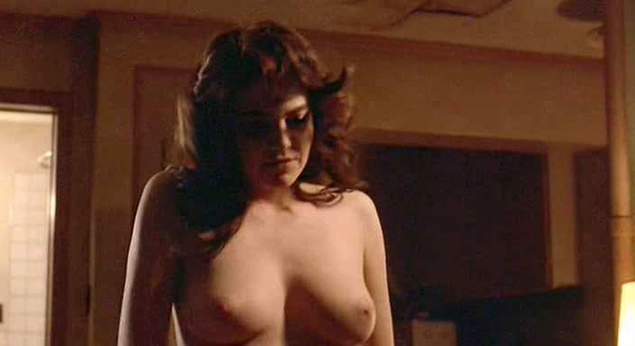Diane lane nude video