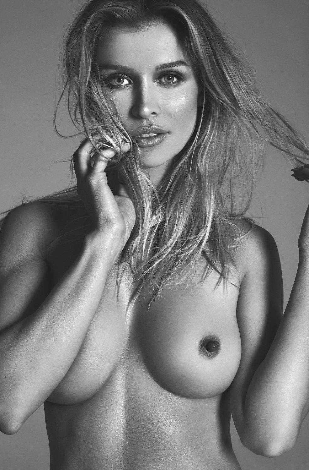Hot Tits Joanna Krupa naked photo 2017