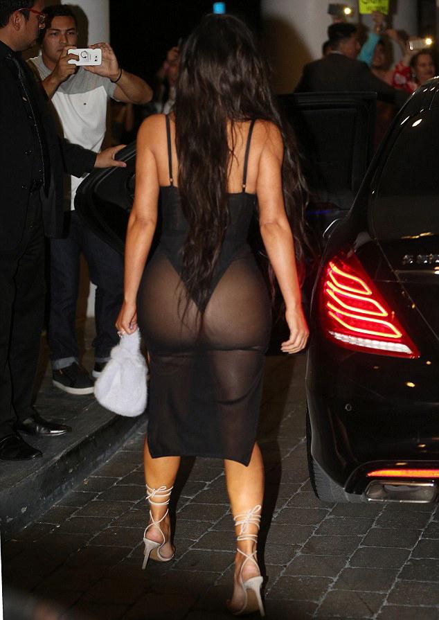 kim kardashian porn pics big boobs