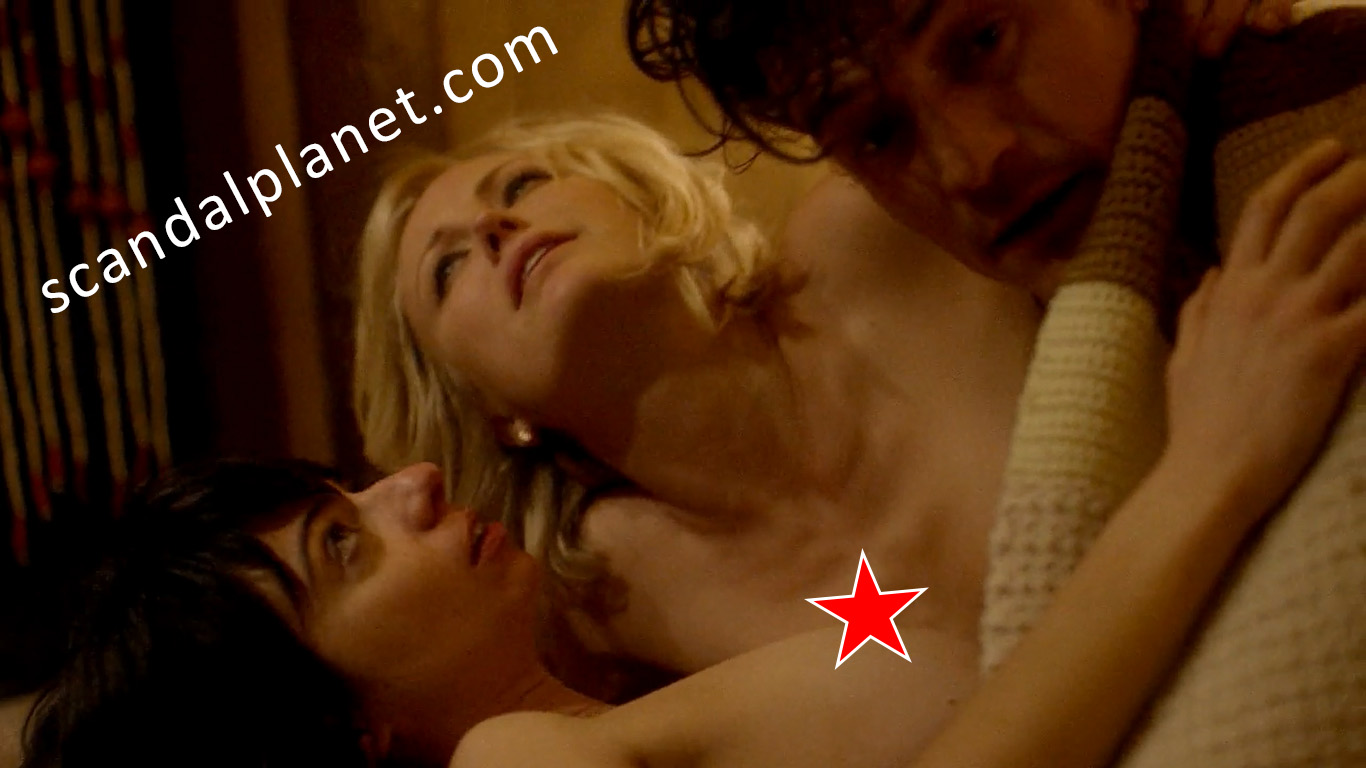goa-sexy-malin-akerman-sex-scene-video