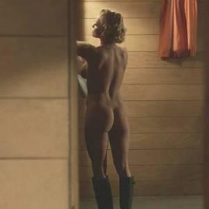 Pam anderson nude videos