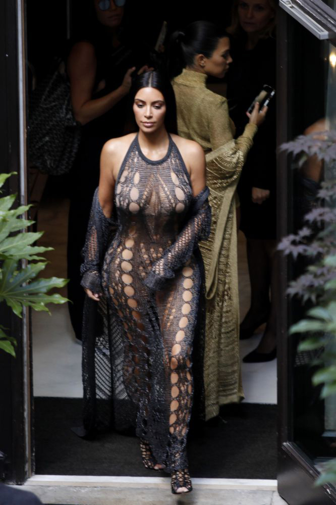 Are mistaken. Kim kardashian nude of pusy think
