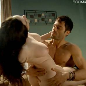 All celebrity sex scenes — pic 5