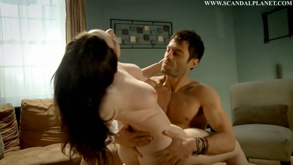 Anushika sharma sexscene - 3 part 7