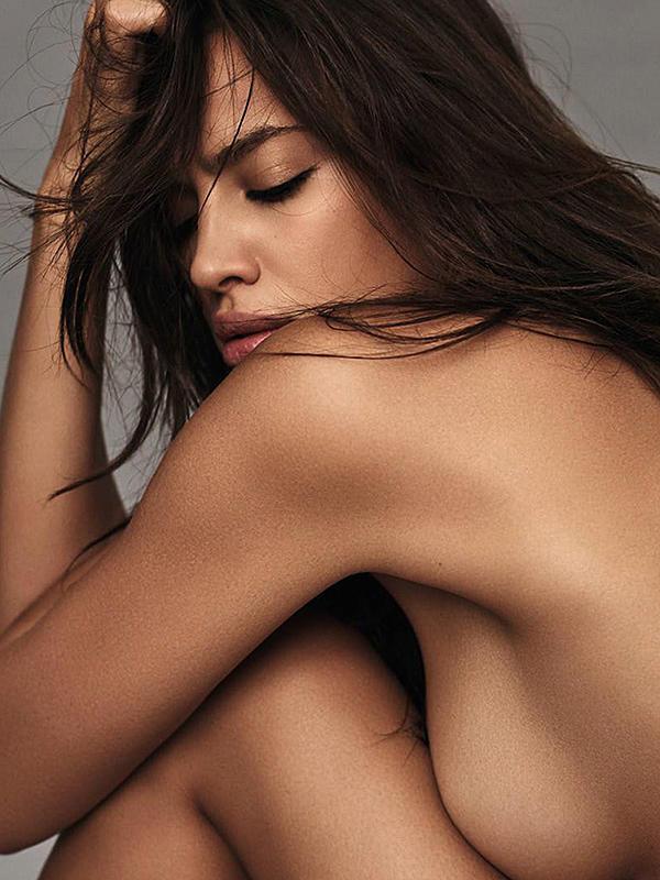 porno-irina-shayk-topless