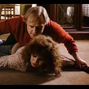 Maria Schneider Anal Sex In Last Tango In Paris Movie