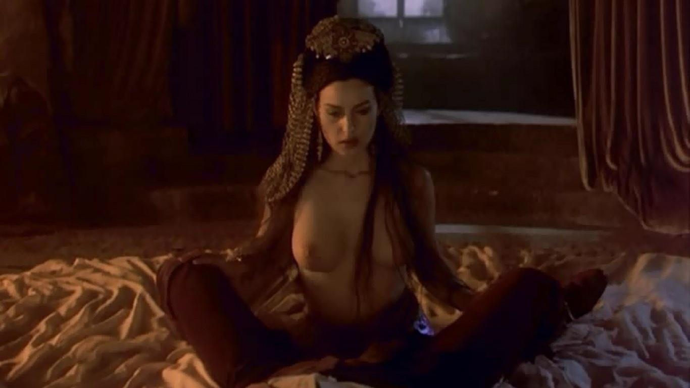 Полнометражное порно смотреть онлайн