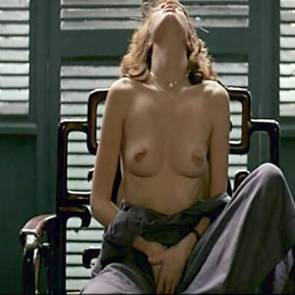 Esther nubiola boobs in tirante el blanco scandalplanetcom - 3 part 7