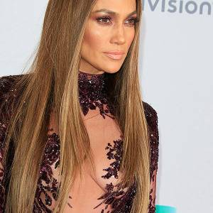Jennifer Lopez Sexy Bodysuit