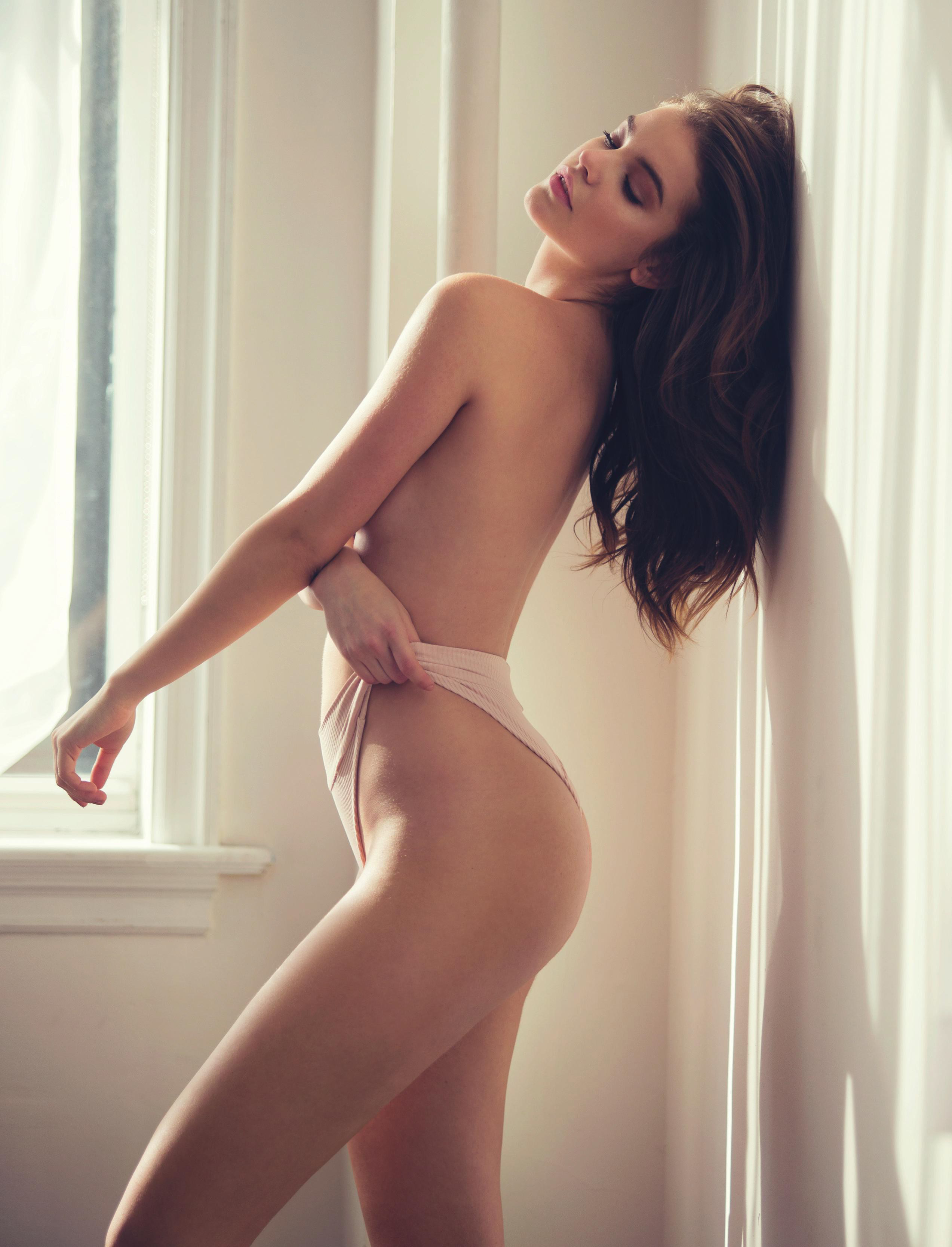 Barbara palvin ass sexy lui magazine naked (35 photo), Is a cute Celebrites foto