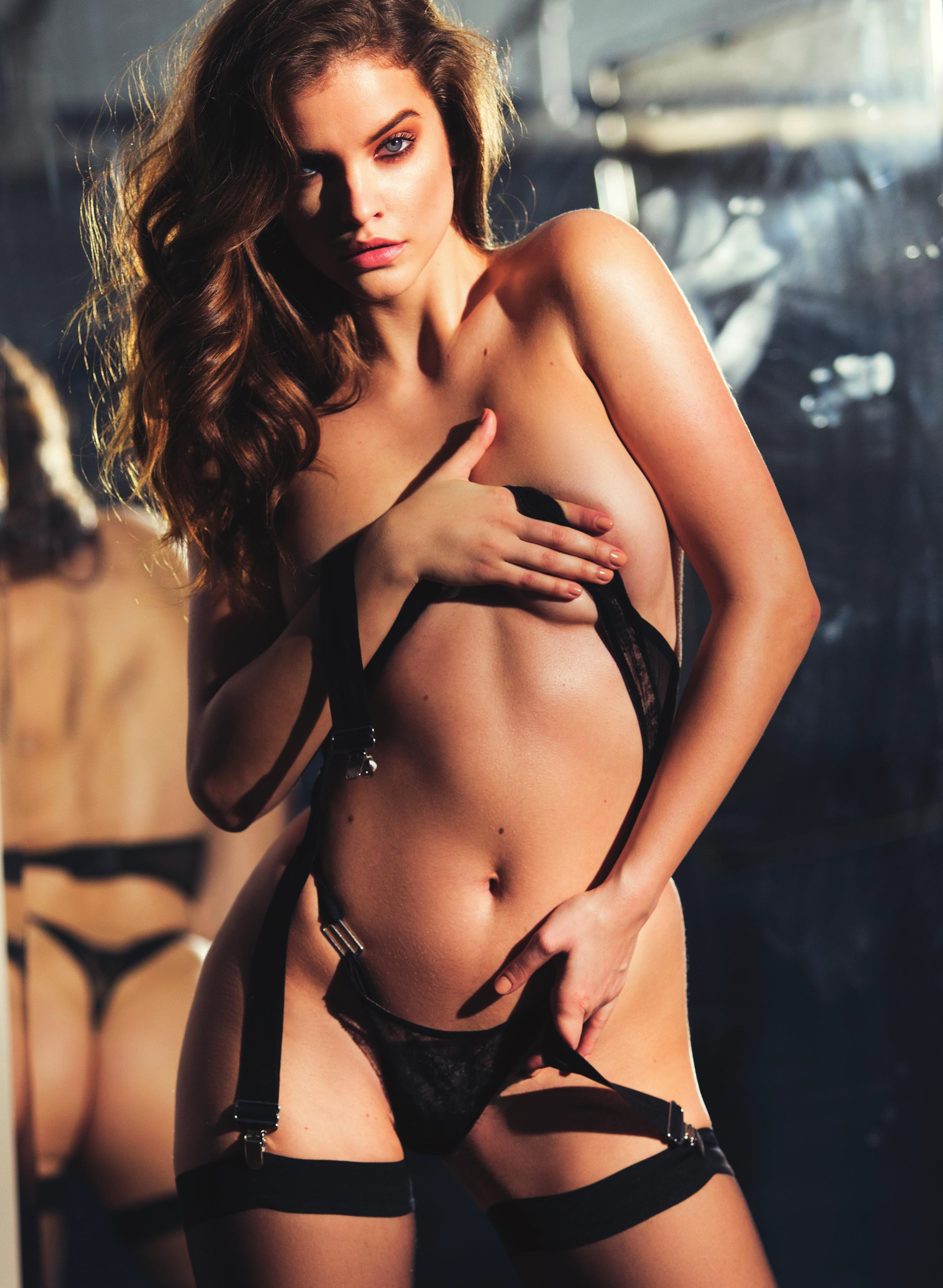 Holly parker shemale model XXX