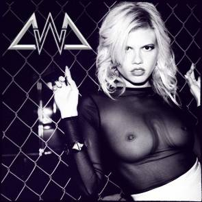 Chanel-West-Coast-Topless_thefappening2015_com
