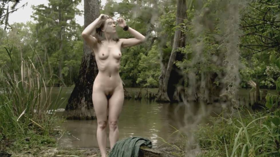 Jennifer Warren Nude 16