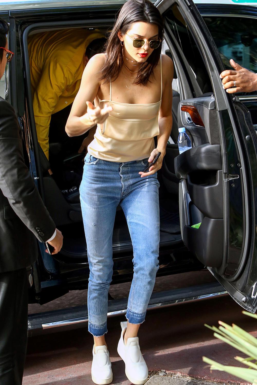 Feet Rihanna Braless  nude (28 photos), Instagram, lingerie