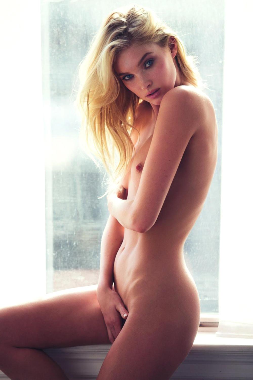 Pussy Elsa Hosk Pussyy nude photos 2019