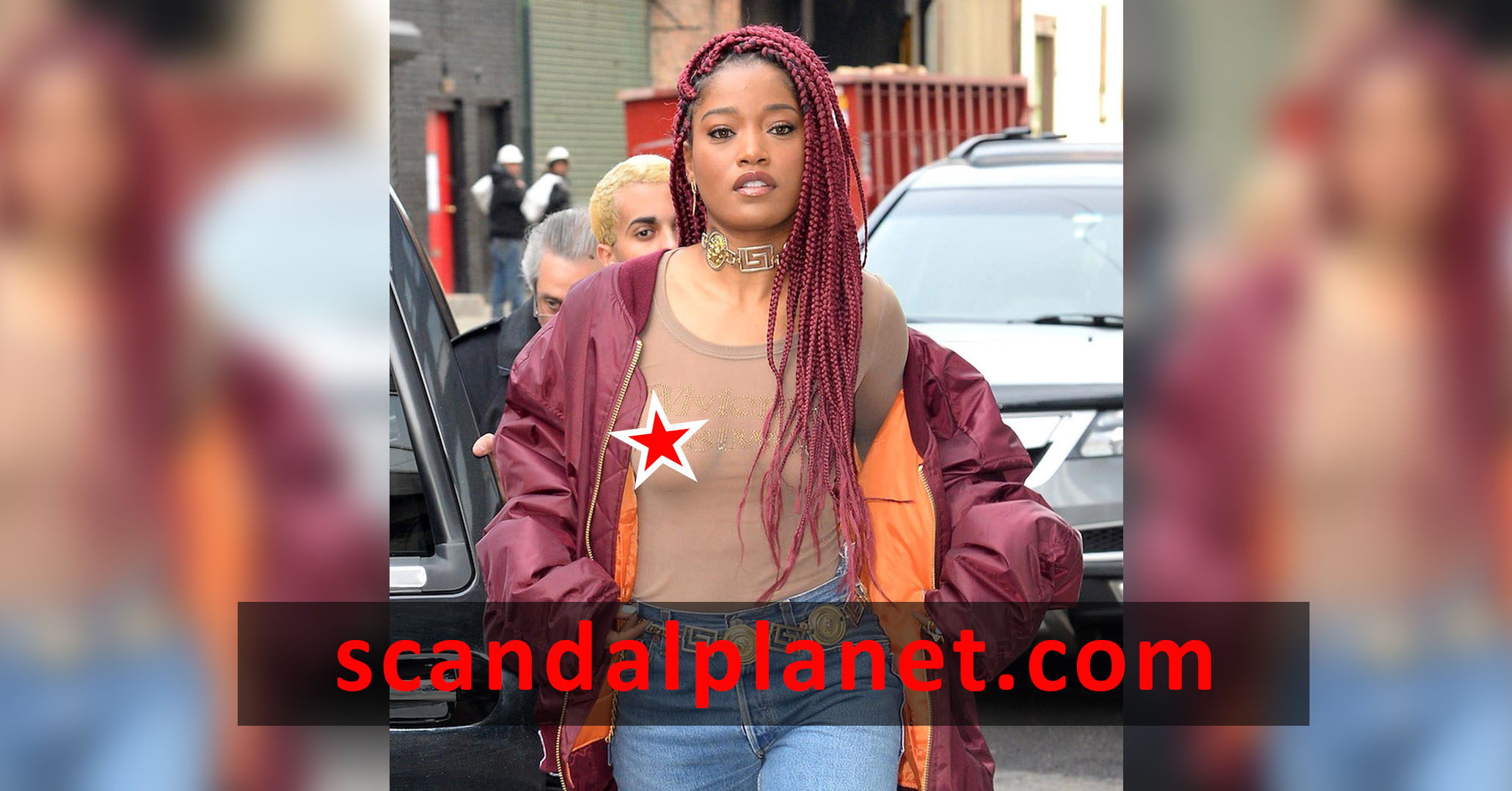 Discussion on this topic: Magdalena frackowiak nude sexy pics, keke-palmer-boobs-see-top/