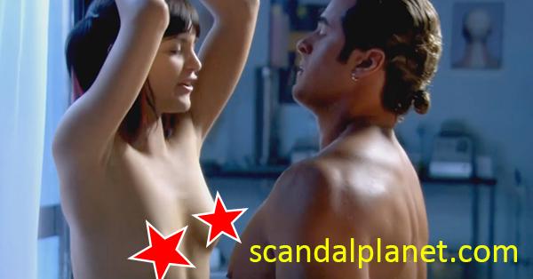 sandra hess hot and nude