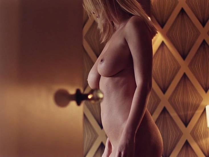 rhian sugden naked