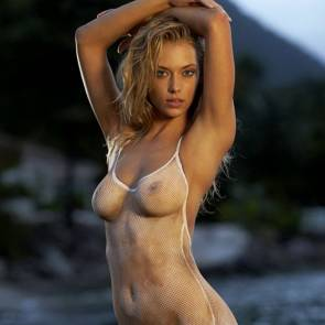 Exist? remarkable, celebrity nude sports