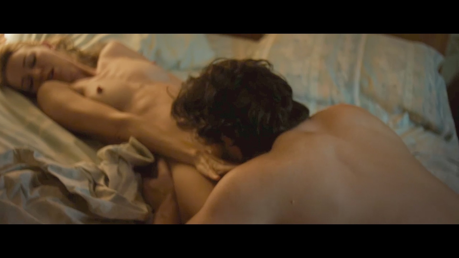 Naomi watts 21 gram sex