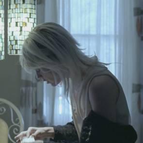 Selma Blair Nude Scene InThe Poker House Movie